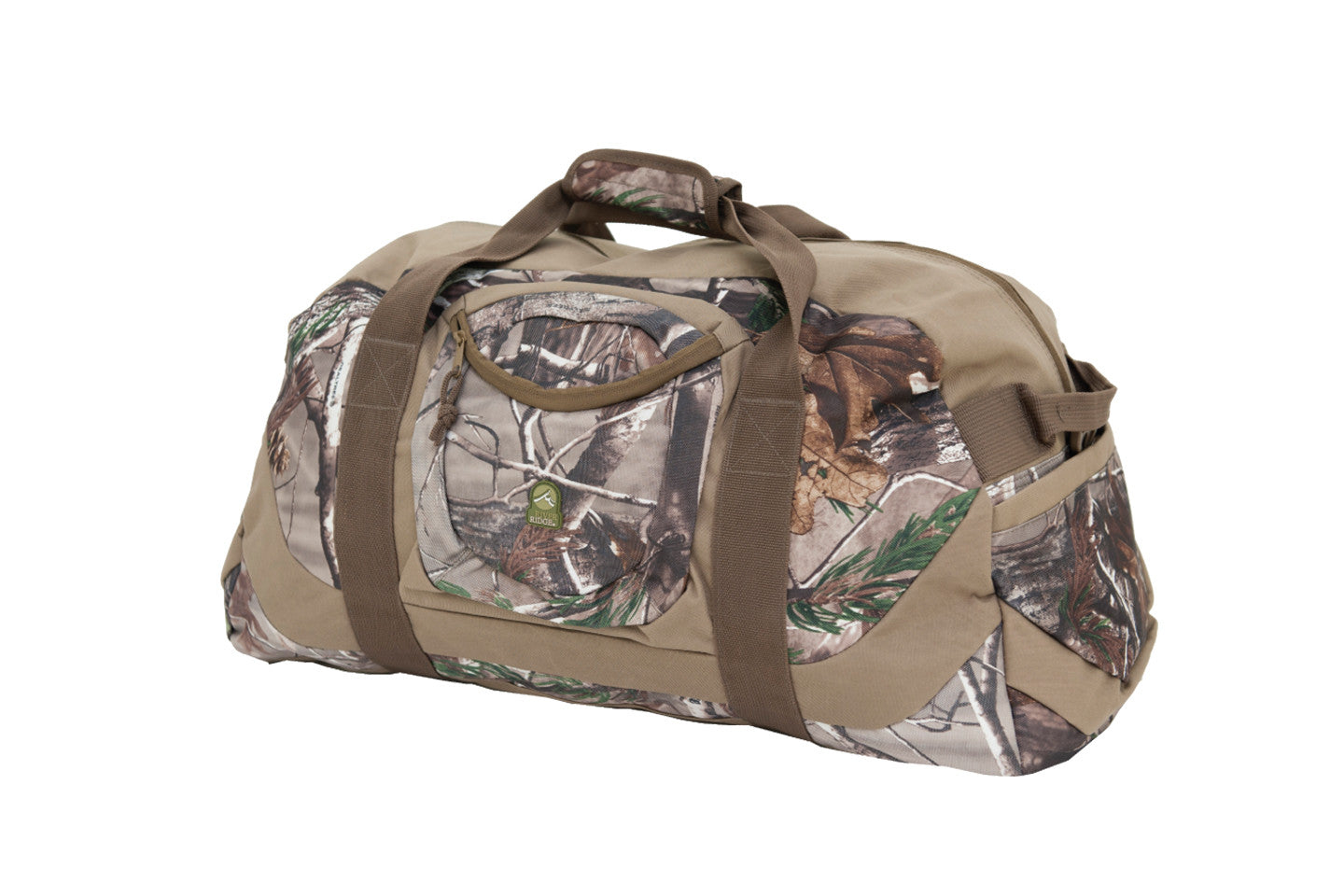 "Realtree 24"" Extra Large Duffle (12pc case)"