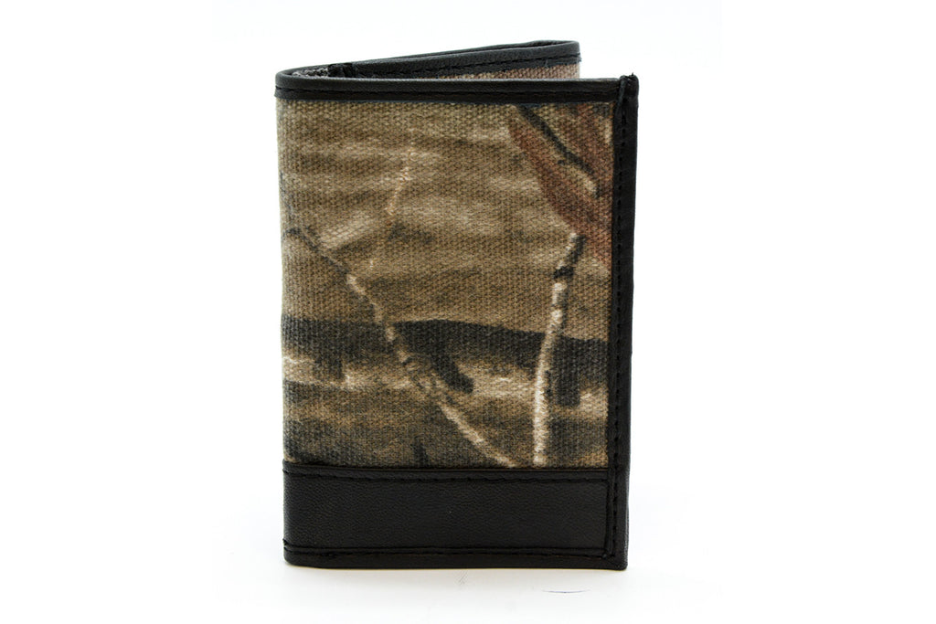 Realtree Wallet Assortment