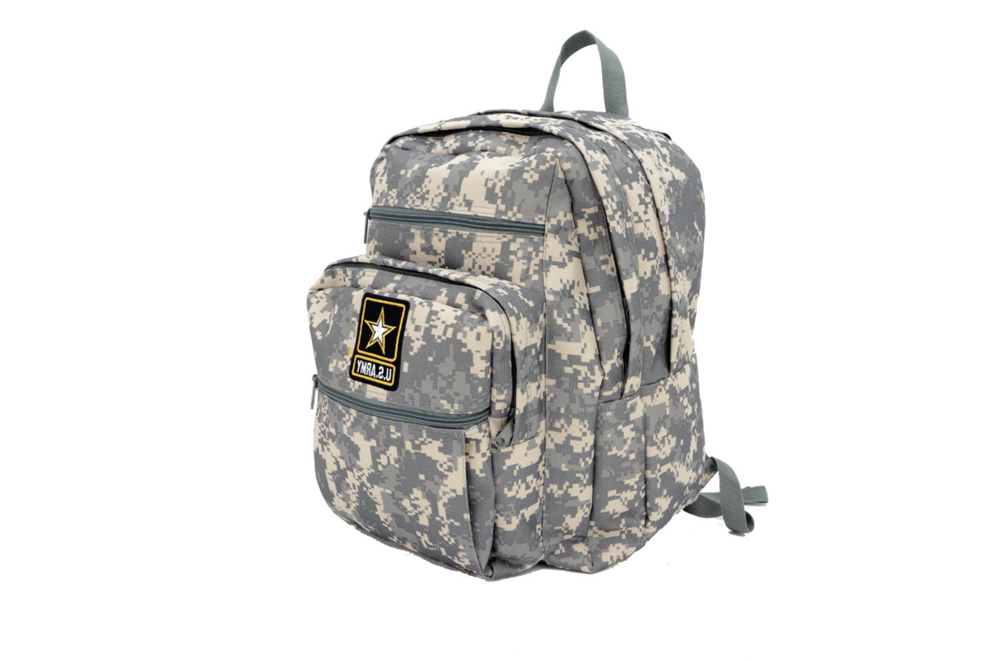 "U.S. Army 18"" Extra Large Backpack"