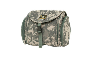 U.S. Army Toiletry Bag
