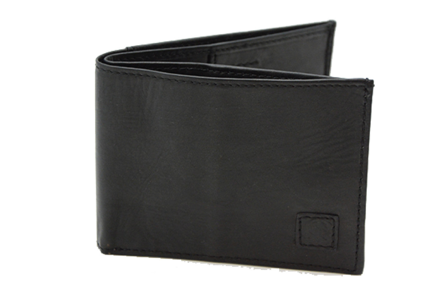 RR Compact Wallet