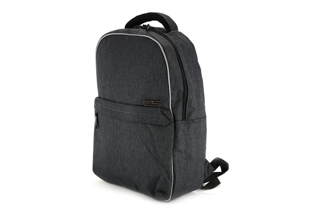 DC Confidential Backpack (20pc case)