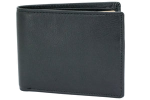 HyDesign Removable ID Bifold Wallet (12pc case)