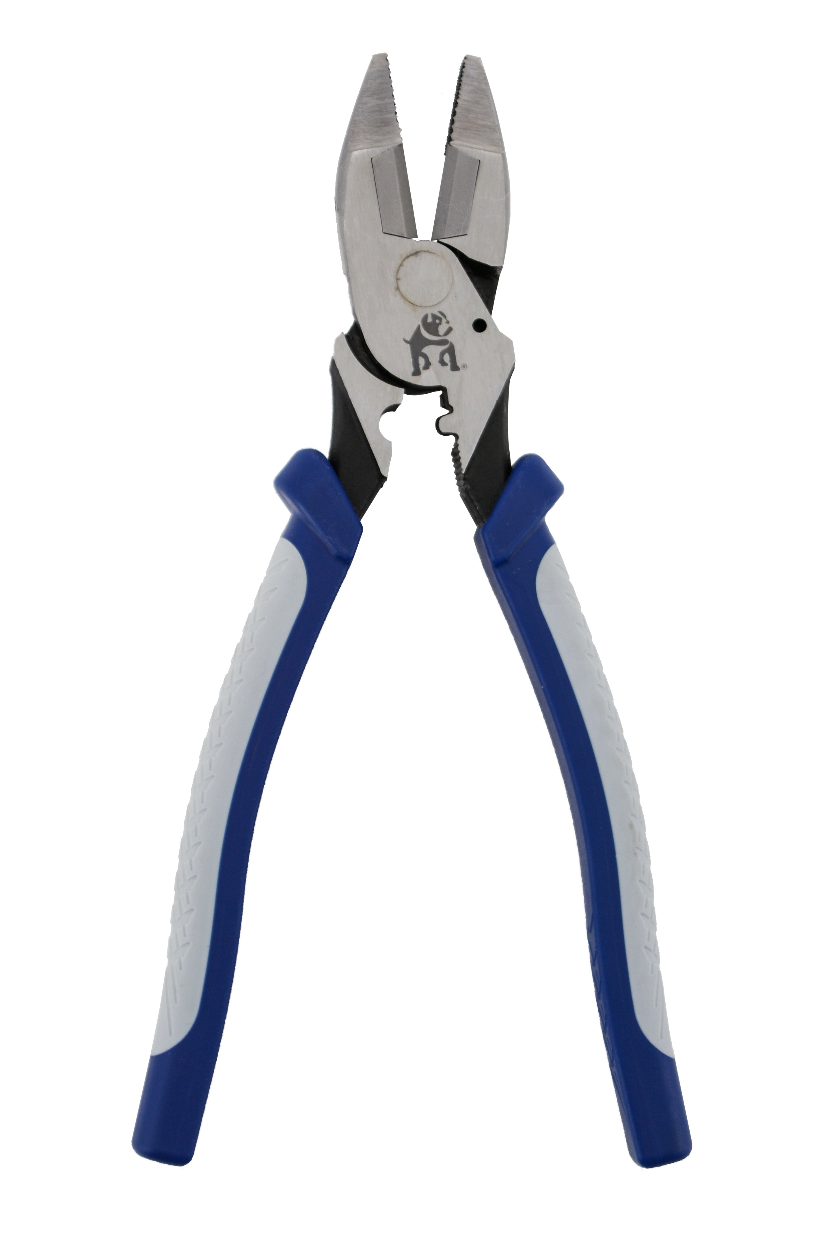 US Style Lines Man Pliers