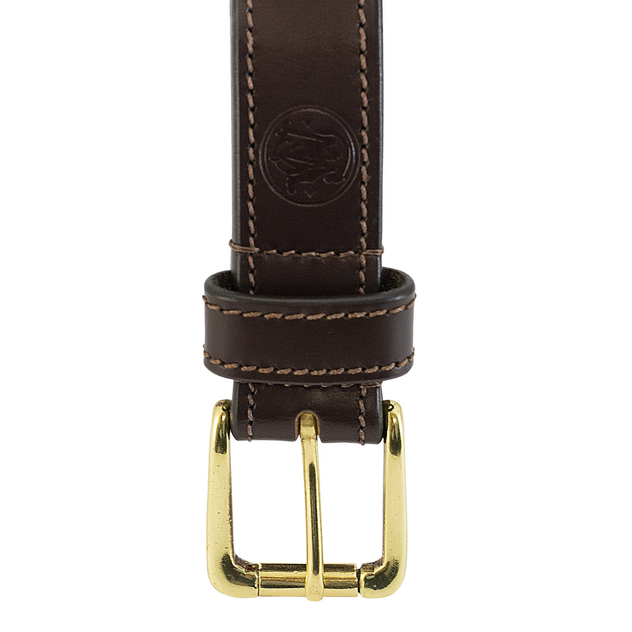 Smith & Wesson EDC Belts