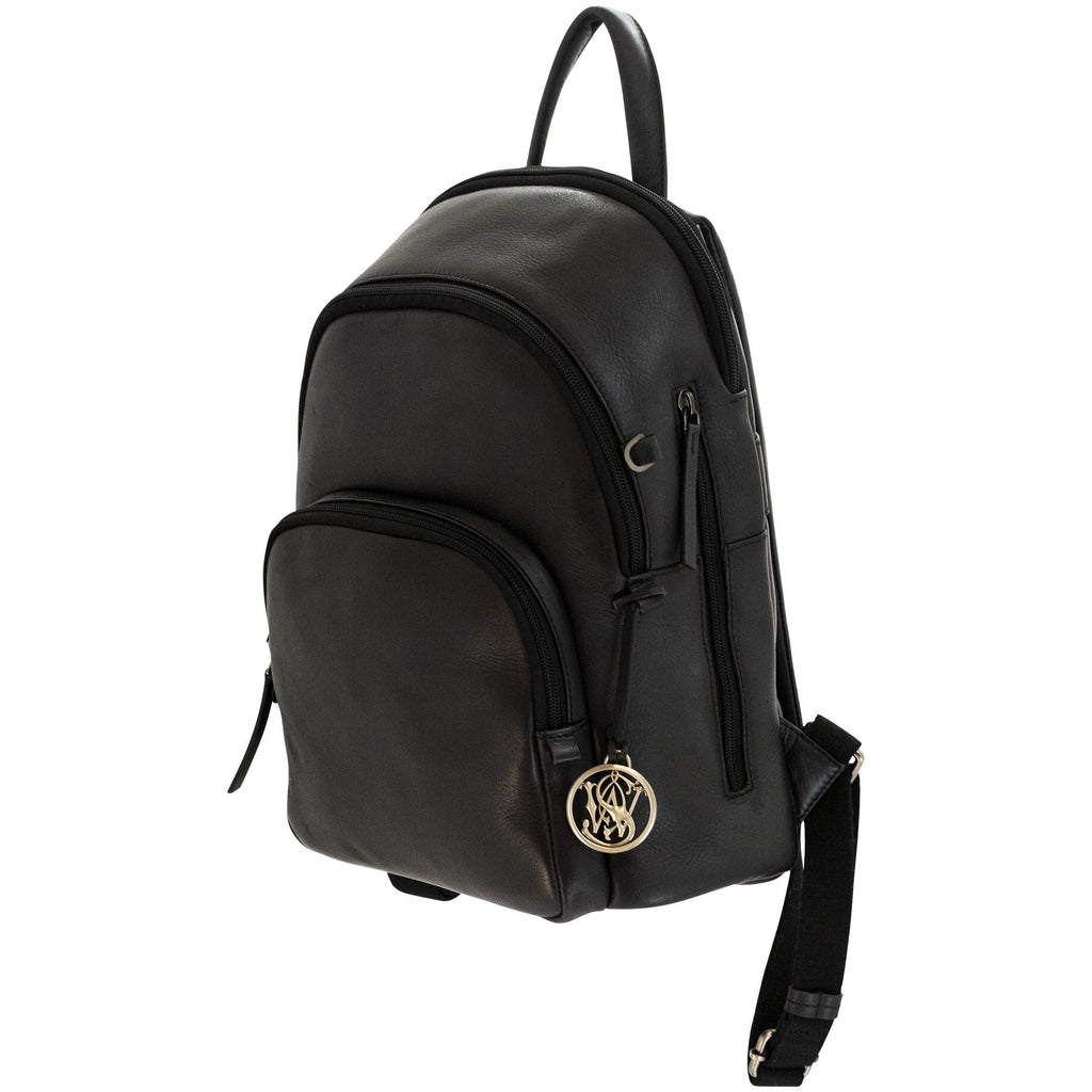 Smith & Wesson Personal Protection Backpack