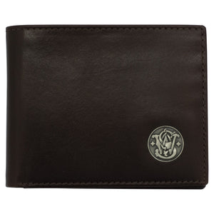 Smith & Wesson Bifold Wallet