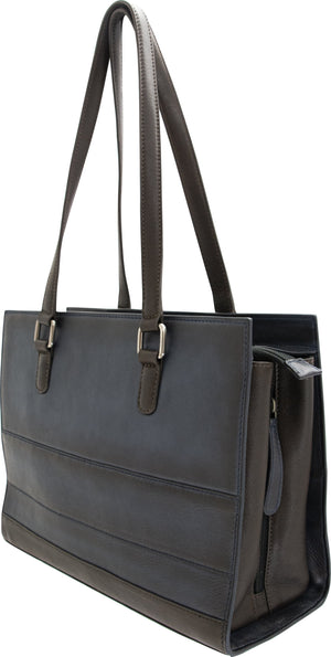 Smith & Wesson Structured Handbag