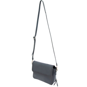 Smith & Wesson Dynamic Crossbody