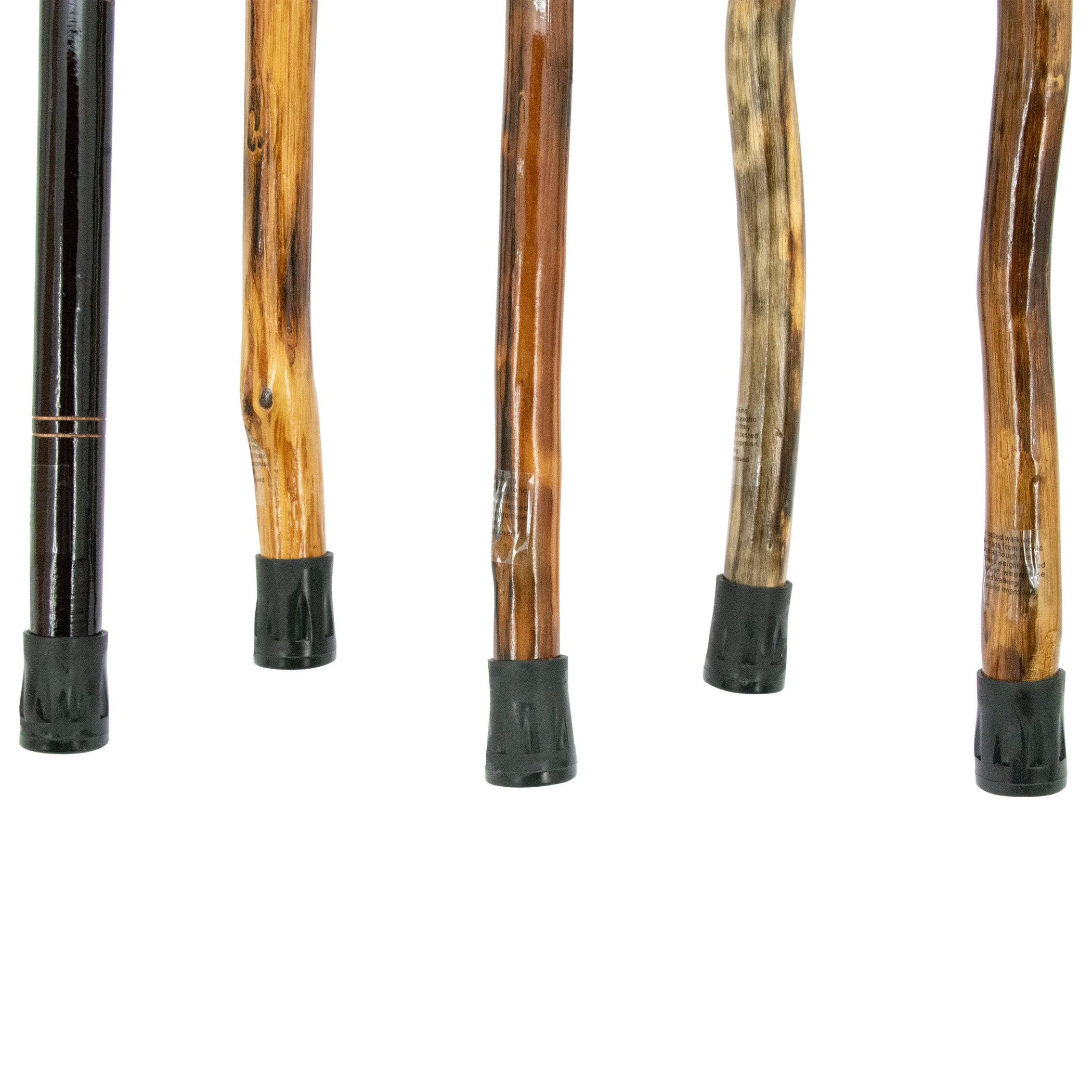 Walking Stick & Cane Assortment
