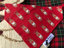 Dachshund Christmas Gift Bundle