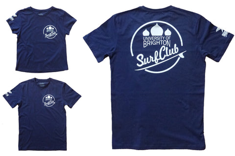 Brighton Surf Tees
