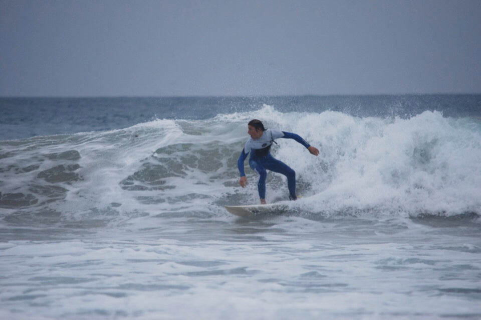 Max Surf Mawgan Porth Silverstick Adventure 2
