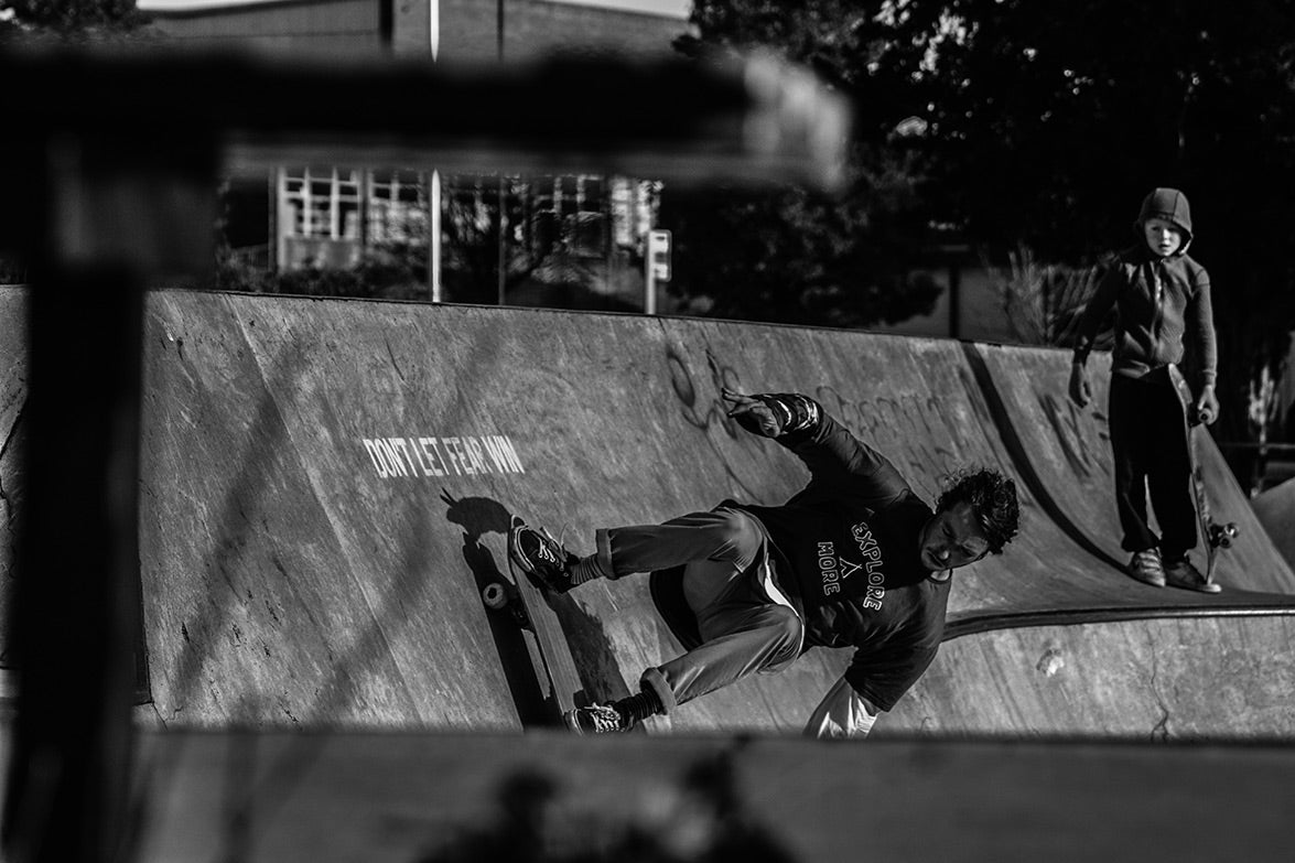 create and skate hereford 9