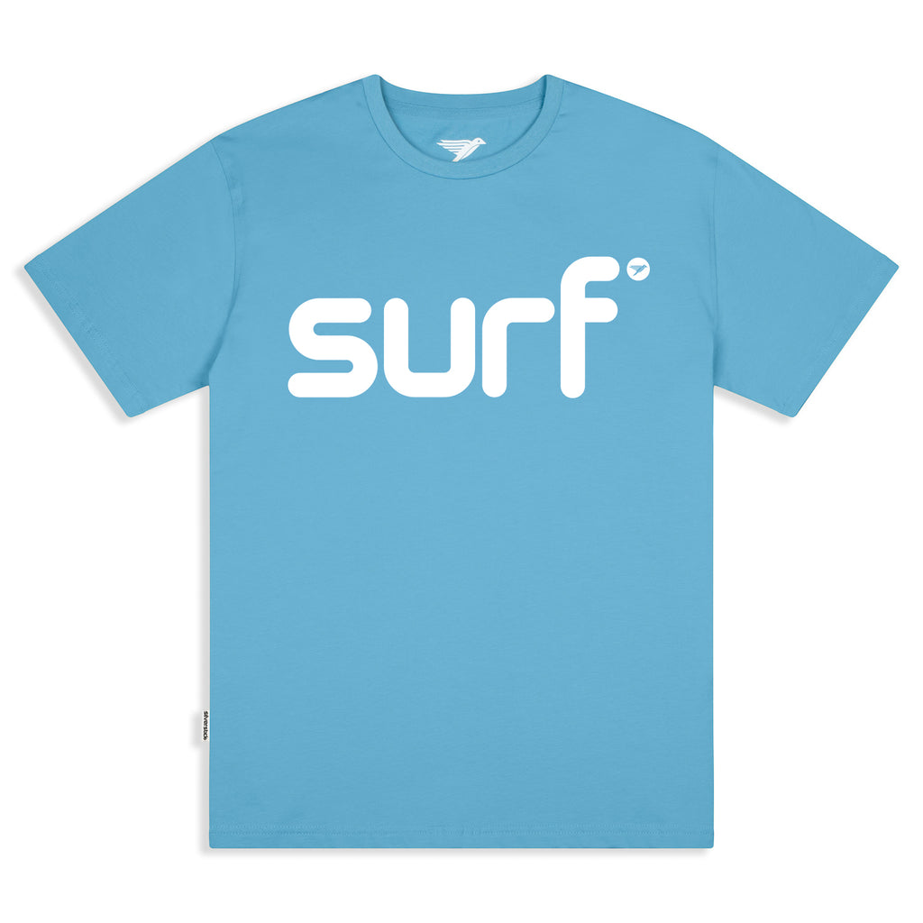 silverstick mens organic cotton surf adriatic t shirt