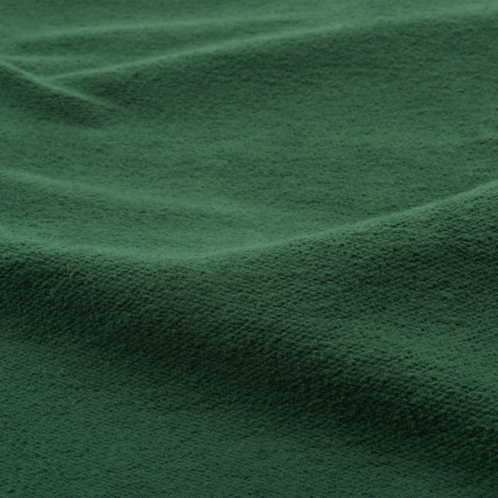 silverstick womens organic cotton arugam greener pastures brushed fabric