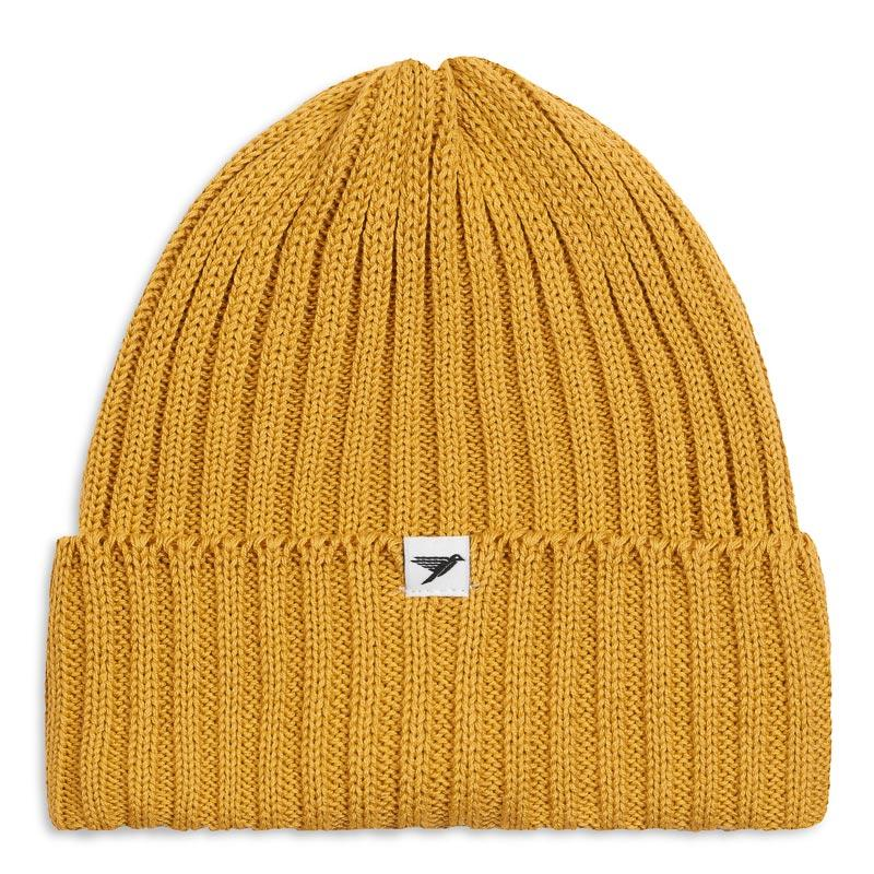 Silverstick Summit Organic Cotton Beanie Inca