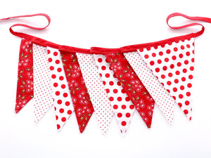 Banner / Bunting / Flags / Garland