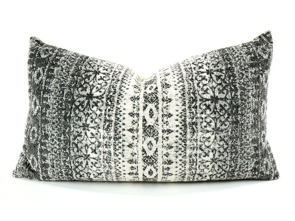 Contemporary Pillow - perfect addition to your home décor