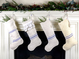 Christmas Stocking Group