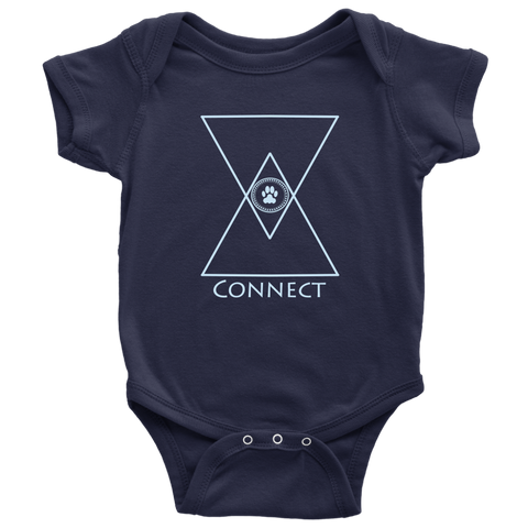 Baby Connect Bodysuit
