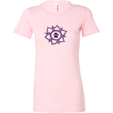 Paw Lotus 2015 Ladies Tee