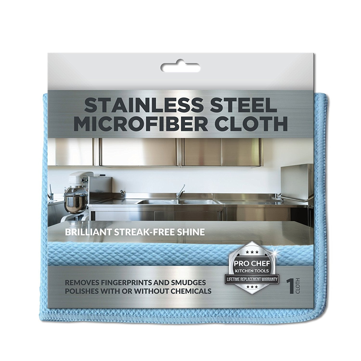 The Best Way To Clean Stainless Steel Appliances Stainless Steel Appliance Cleaner Pro Steel Cream Cleaner