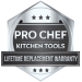 Pro Chef Kitchen Tools