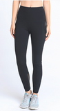 "Are you ""SHEERY"" workout pant"