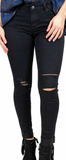 Dear John Joyrich Distressed Skinny (2 Colors Available)