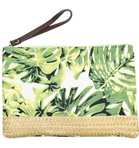 Palm Reader Pouch