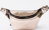 Fancy in the Fanny Pack (2 Colors Available)