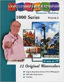 1000 Series Workbook, Volume 2