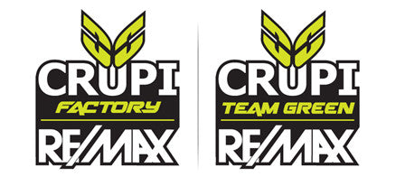 2017 CRUPI/REMAX Team