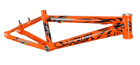 2014 Worlds LE Frame Decal Set