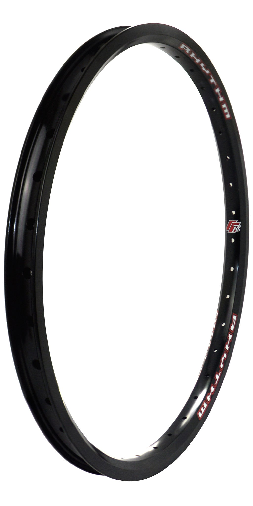 Rhythm Section Pro 20 x 1.75 Rims