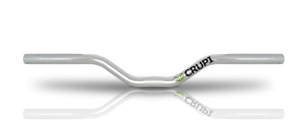 Crupi Aluminum Mini & Junior Bars