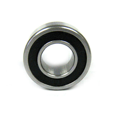 Crupi Pedal Replacement Bearings
