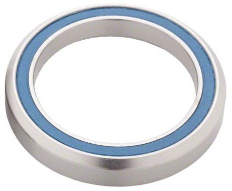 Crupi Headset Replacement Bearings