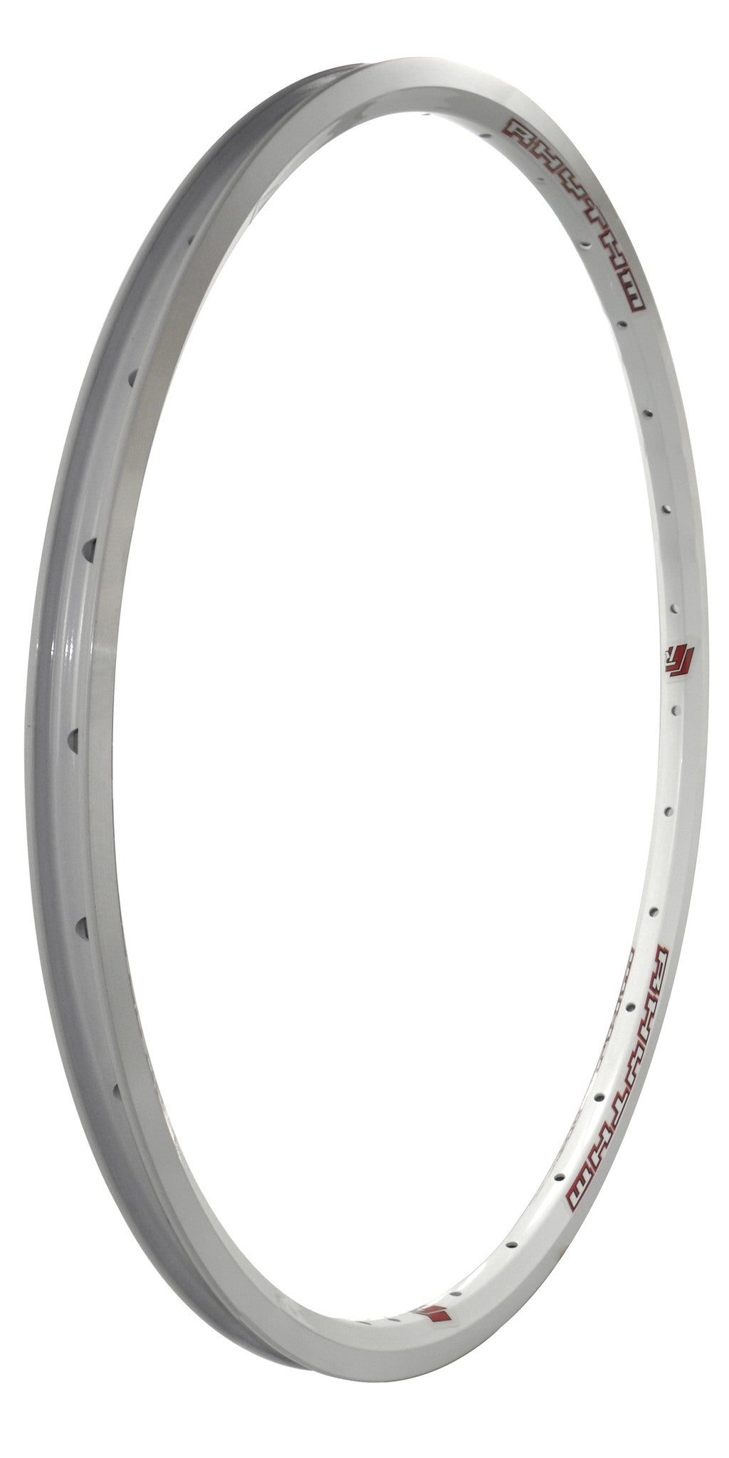 "Rhythm Section Expert 20 x 1-3/8"" Rims"