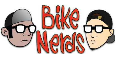 Bike Nerds