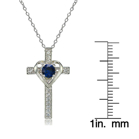 white topaz jilc products forever necklace wtp diamond grande jilco by today inc