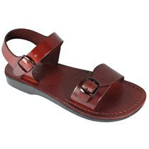Canaan Handmade Leather Sandals
