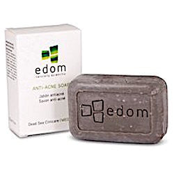 Edom Anti-Acne Soap (for oily skin)