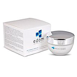 Edom Mineral Anti Wrinkle Cream Q10 (for normal to dry skin)