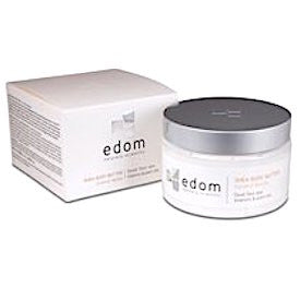 Edom Shea Body Butter - Coconut Vanilla