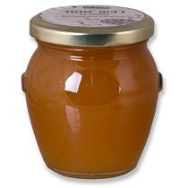 Lin's Farm Pure Honey from Wild Flowers 250 gr