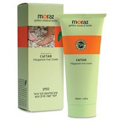 Moraz CAFTAN Polygonum Foot Cream
