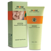 Moraz REDSKIN Polygonum Anti-Chafe Cream
