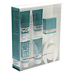 The Elemin Dead Sea Ultimate Kit - 6 products